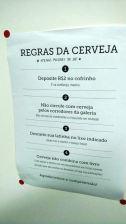 Ugra Press_Regra da Cerveja