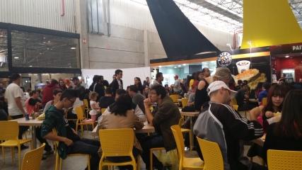 Fest Comix_alimentação