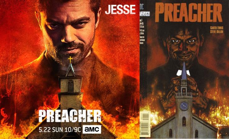preacher13