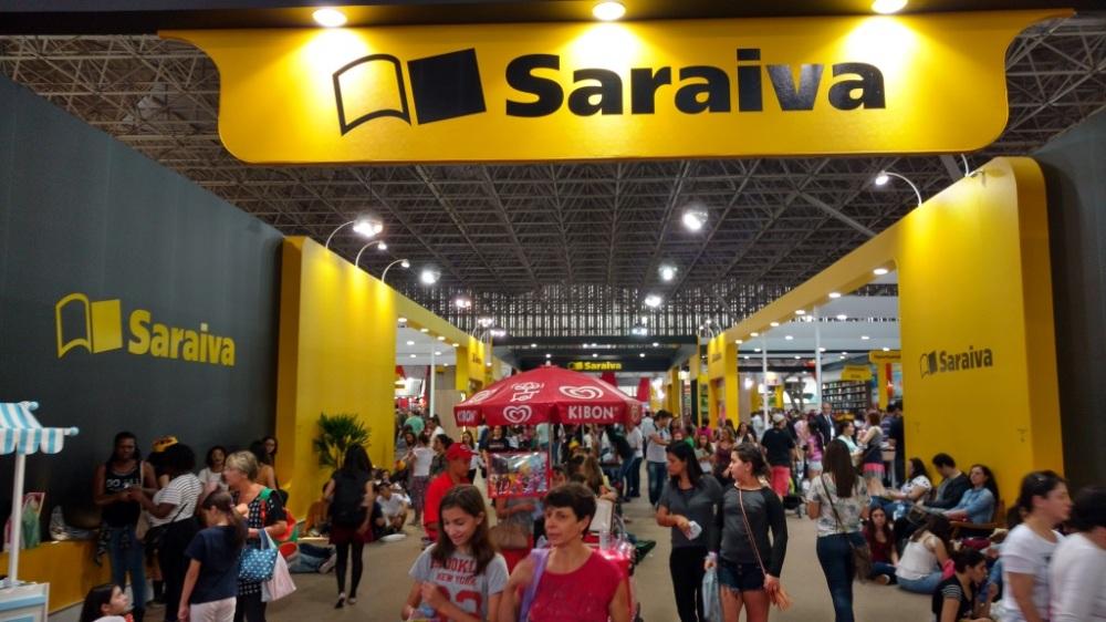 24a-bienal-internacional-do-livro-de-sao-paulo-18