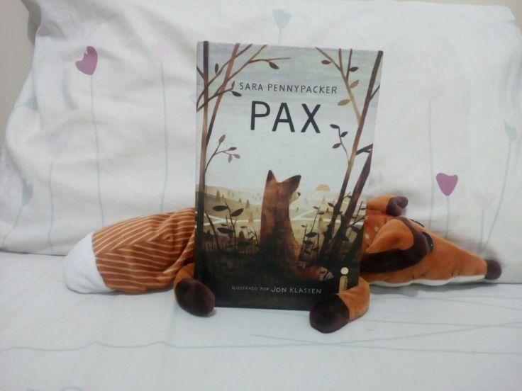 Pax Cabruuum (2)