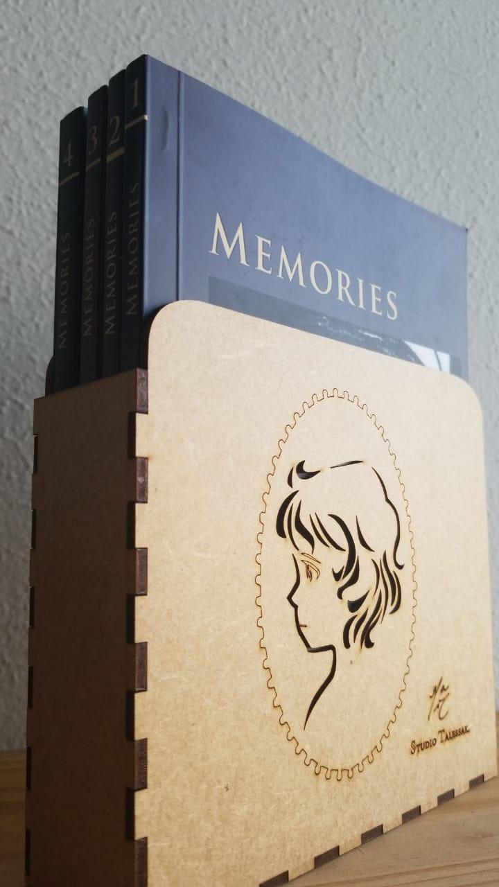 Memories (1)