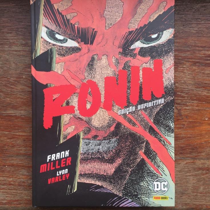 imagem1-capa-ronin-frank-miller