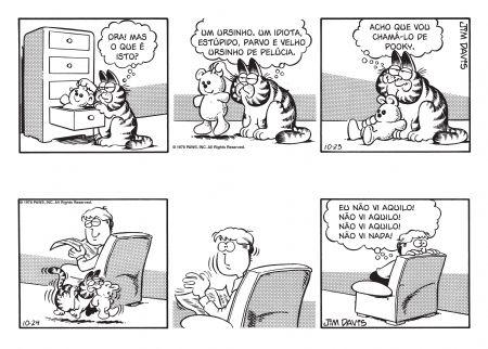 Garfield_trecho
